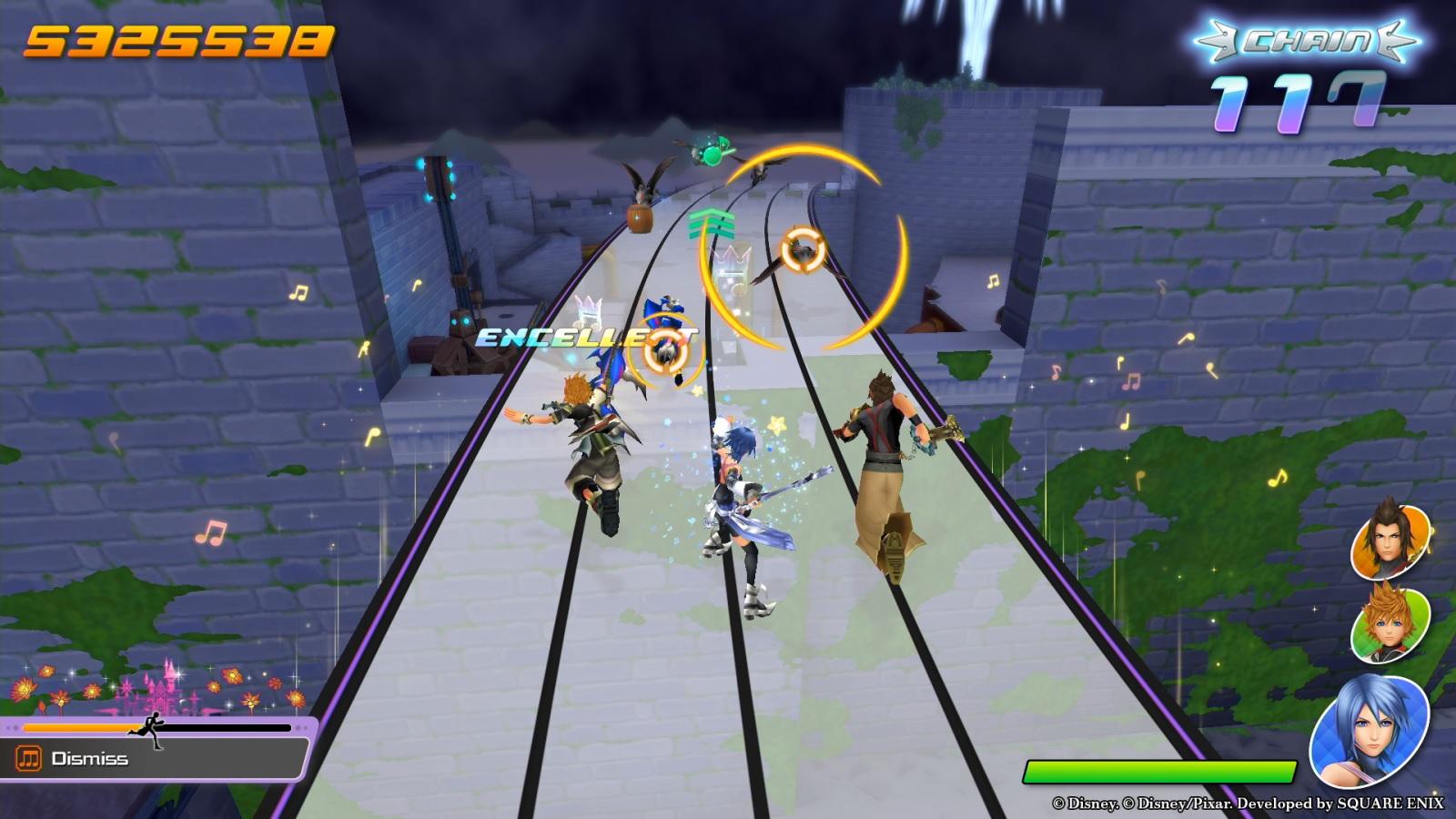 KHMoM_gameplay46