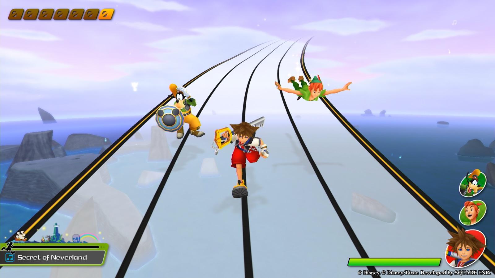 KHMoM_gameplay50