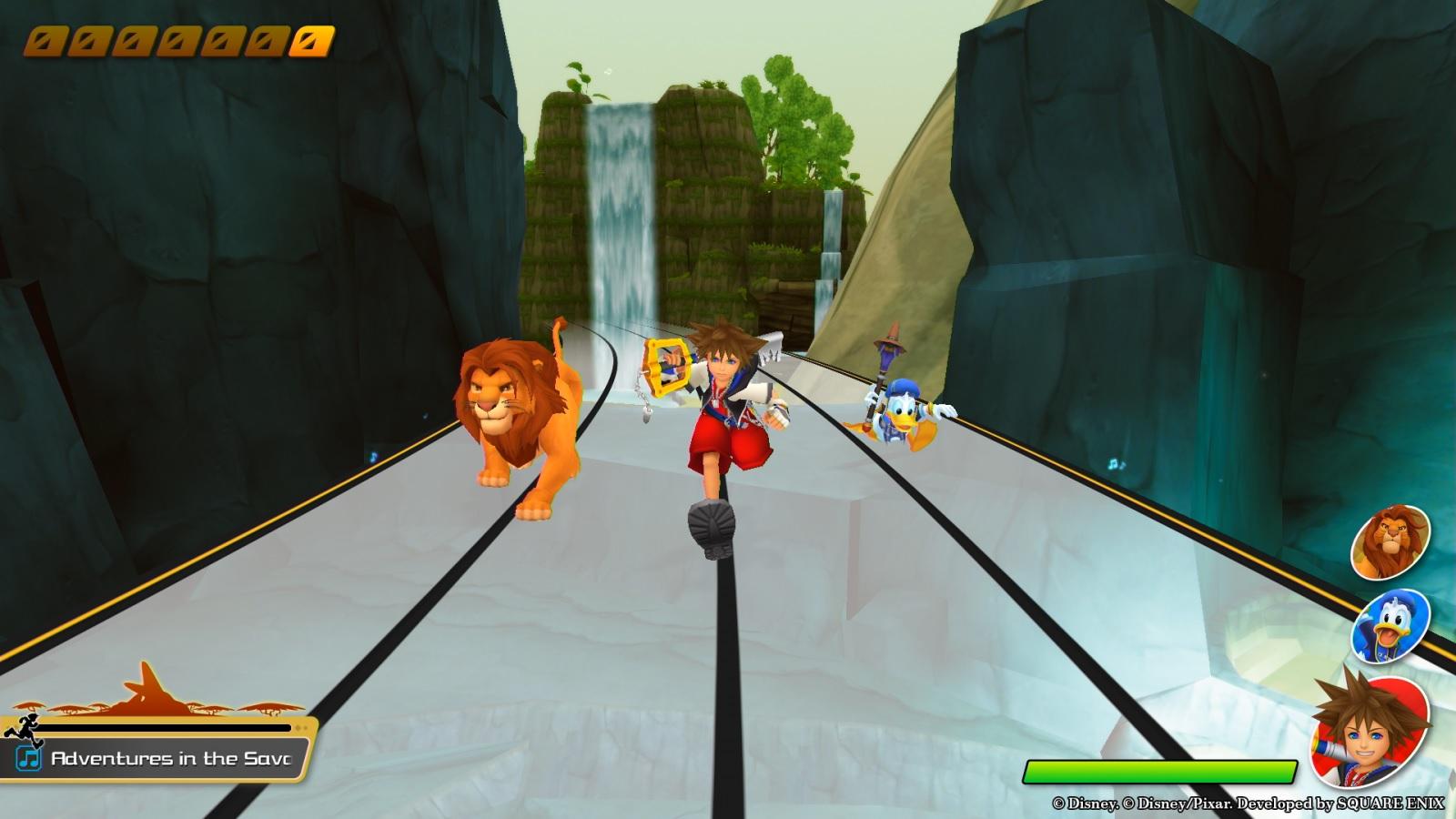 KHMoM_gameplay52