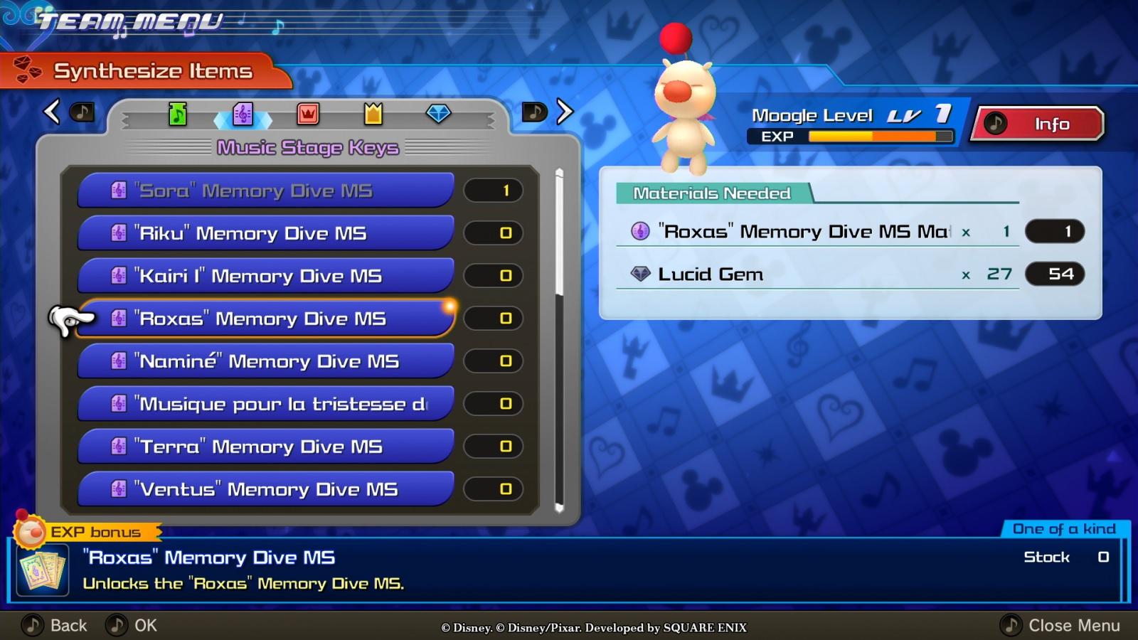 KHMoM_menu10