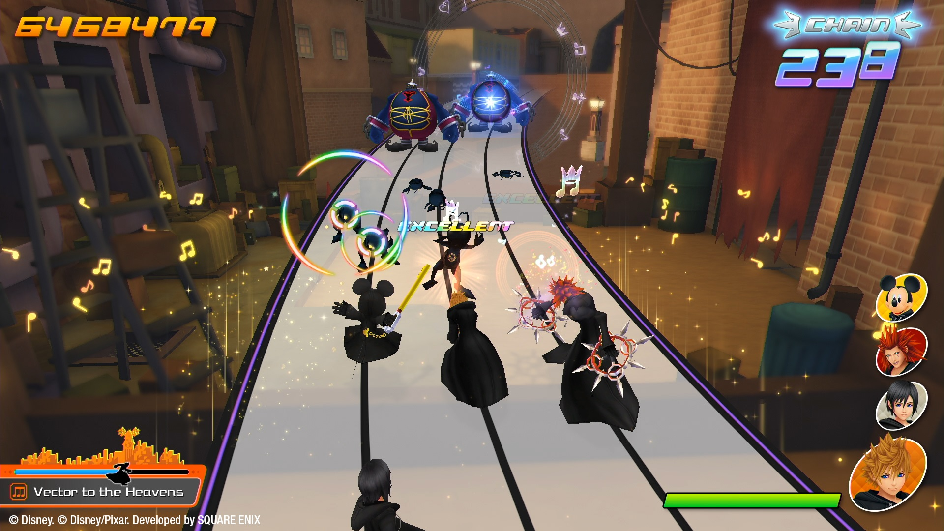 KHMoM_gameplay56