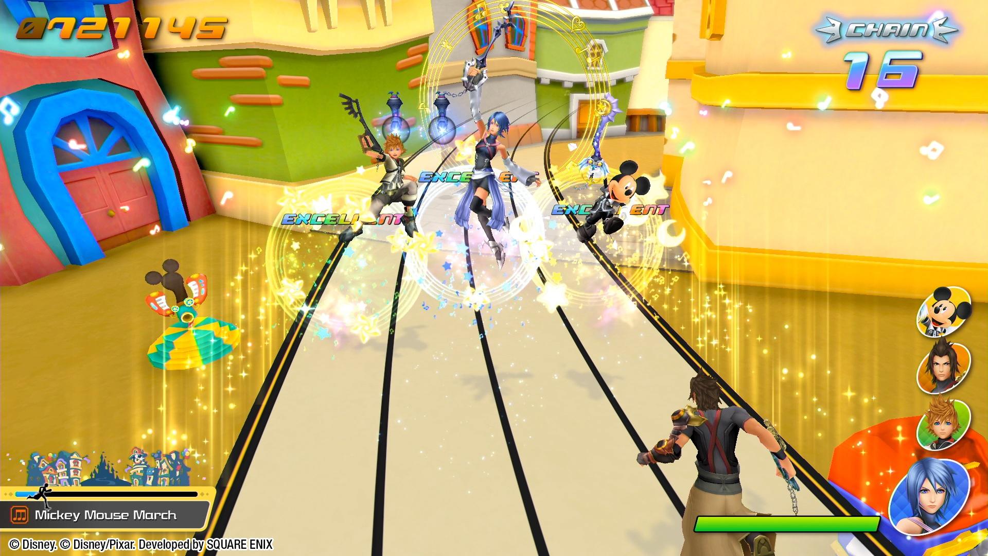 KHMoM_gameplay57