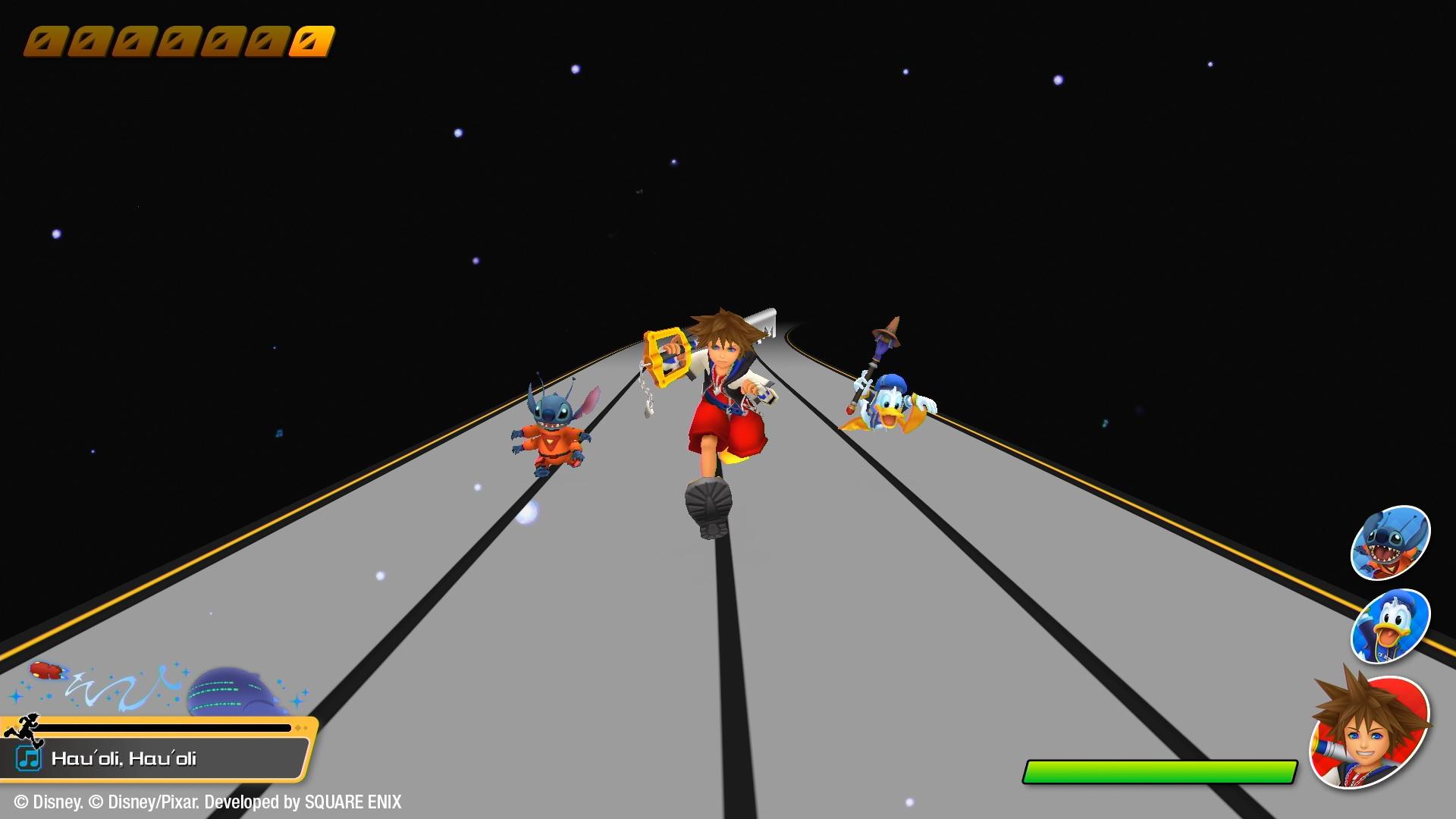 KHMoM_gameplay59