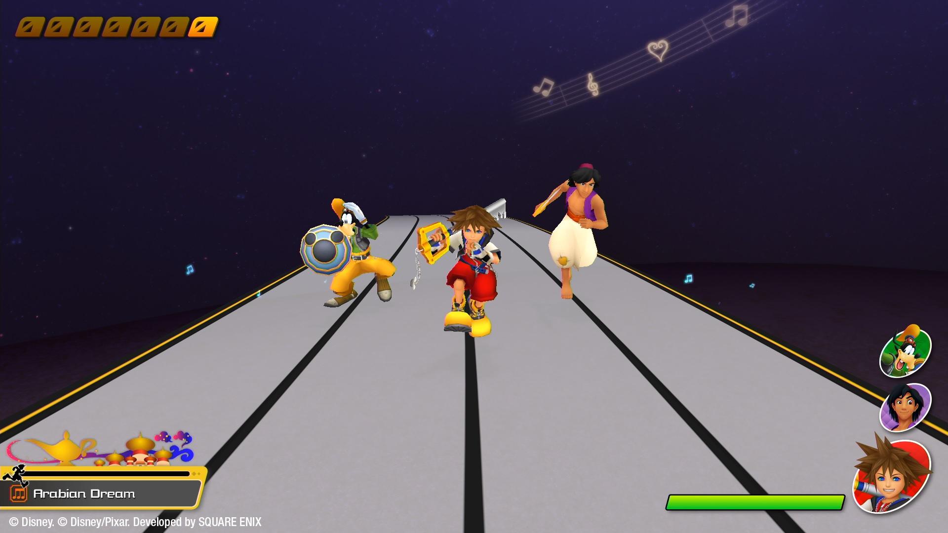 KHMoM_gameplay61