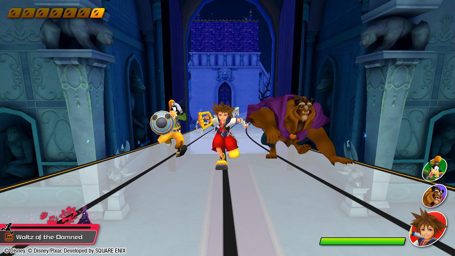 KHMoM_gameplay62