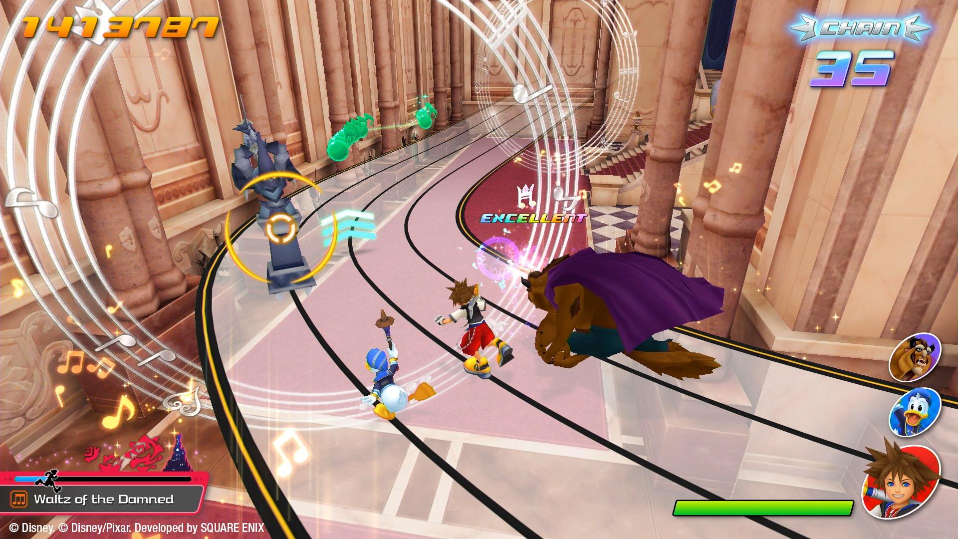 KHMoM_gameplay63