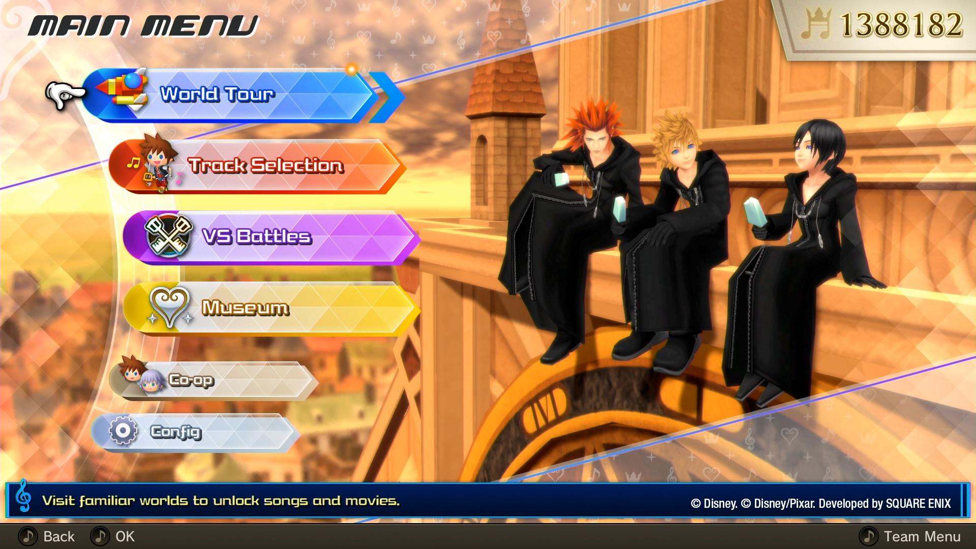 KHMoM_gameplay65