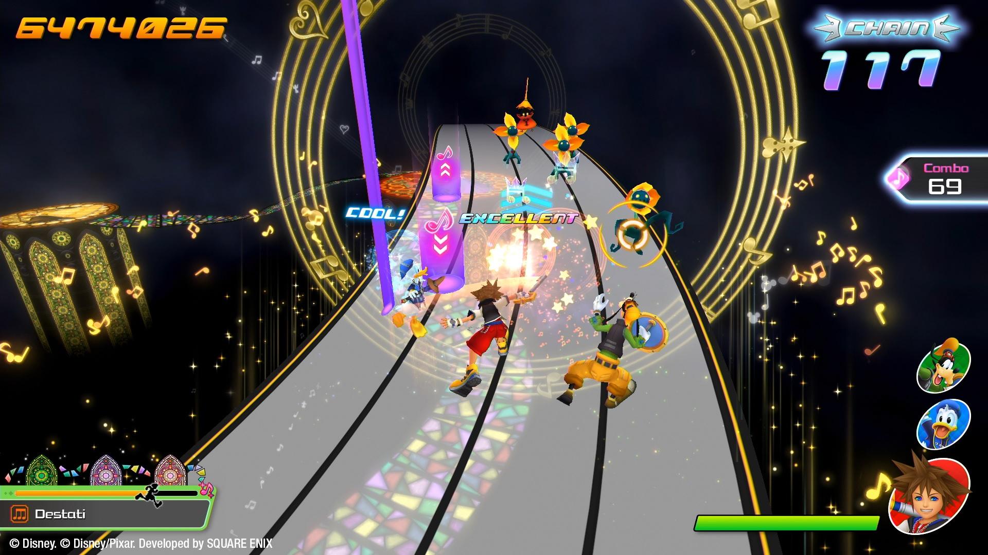 KHMoM_gameplay68